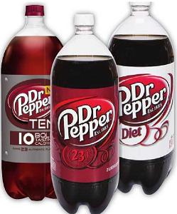 Dr-Pepper-2-liter-bottles