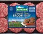 Farmland Homestyle Breakfast Sausage 2