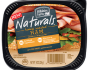 Hillshire-Farms-Naturals-Lunchmeat