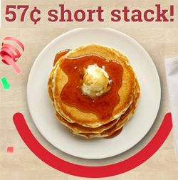 IHOP-Original-Buttermilk-Pancake-Short-Stacks