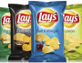 Lays-Chips