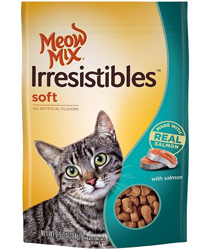 Meow-Mix-Irresistibles-Treats