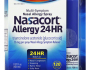 Nasacort-Allergy-24-Hour-Spray
