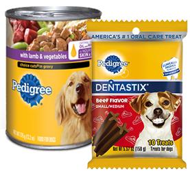Pet-Food-and-Treats