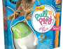 Purina Friskies Cat Food and Pull n Play
