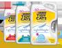 Purina-Tidy-Cats-LightWeight-Clumping-Litter