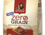 Rachael Ray Nutrish Zero Grain Beef