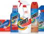 Shout-Product