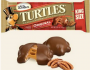 TURTLES King Size Bar1