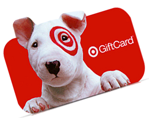 FREE $5 Target Gift Card w/ $25 School Supply Purchase - Hunt4Freebies