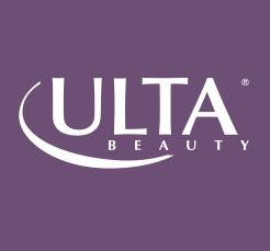 Ulta Beauty Logo