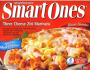 Weight-Watchers-Smart-Ones-Meals