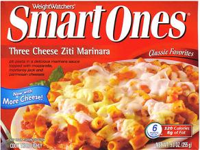Weight-Watchers-Smart-Ones-Meals