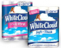 White-Cloud-Bath-Tissue