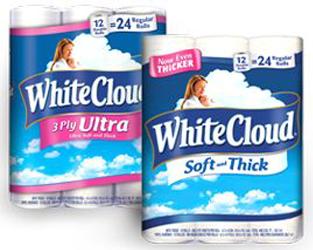 White-Cloud-Bath-Tissue