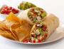 Baja-Fresh-Buy-One-Burrito-Get-One-Free