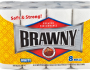 Brawny-8-Roll