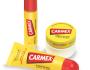Carmex Lip Balm 2