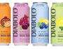 Diabolo Beverages Coupon