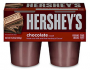 HERSHEYS Ready-to-Eat Pudding