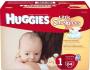 HUGGIES Diapers Jumbo Pack