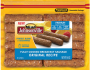 Johnsonville Fully Cooked Breakfast Links