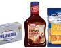 Kraft Products