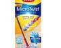 O-Cedar MicroTwist Microfiber Twist Mop