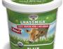 Organic Valley Grassmilk Yogurt