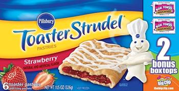 Pillsbury-Toaster-Strudel1