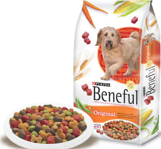 Where Can I Buy Pride Dog Food