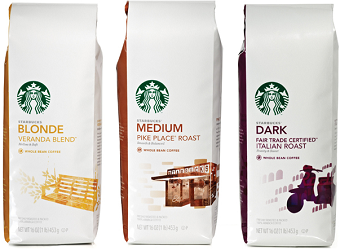 photograph regarding Starbucks Coffee Coupons Printable identified as Totally free Coupon codes Keep Offers Printable Discount codes - Hunt4Freebies