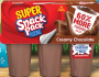 Super-Snack-Pudding-Cups