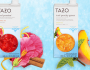 TAZO Iced Tea Concentrate