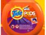 Tide PODS3