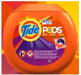 Tide-PODS3