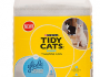 Tidy Cats Glade Cat Litter