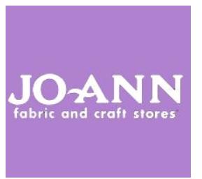 jo-ann-logo