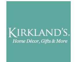 kirklands 3