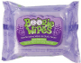 Boogie-Wipes-Product