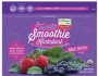 Earthbound Farm Frozen Smoothie Kickstarts