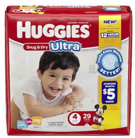 Huggies-Snug-Dry-Ultra-Diapers