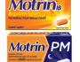 MOTRIN-IB-or-MOTRIN-PM