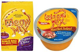 Meow-Mix-food