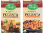 Pacific Foods Organic Polenta