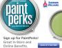SW-Paint-Perks