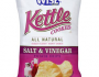 Wise Kettle Cooked Chips