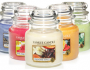 Yankee-Medium-Candles