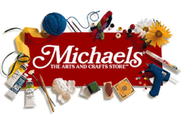 Michaels 50 Off Any One Regular Priced Item Coupon More