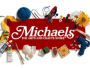 michaels-logo2